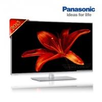 Trung tâm sửa chữa Tivi LED ,LCD > 0462.914.323