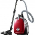 Sửa máy hút bụi tại nhà  > 0462.914.323