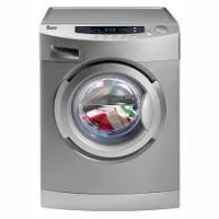 Chuyên sửa máy giặt ELECTROLUX  > 0462.914.323