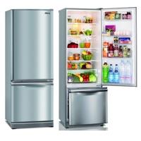 Sửa tủ lạnh tại nhà HÀ NỘI >>0462.914.323