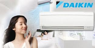 sửa điều hòa daikin inverter -0985.358.322