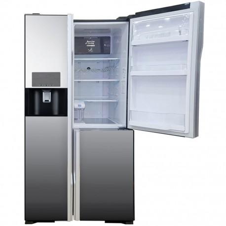 chuyên sửa tủ lạnh hitachi 0985358322